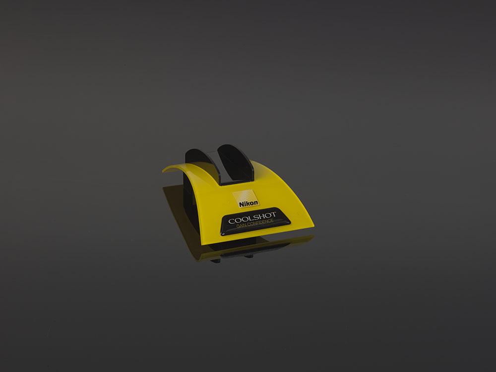 Custom ProductMerchandiser